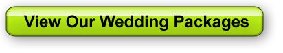 View Our Wedding Packages